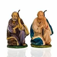 nativity figurines sales on holyart