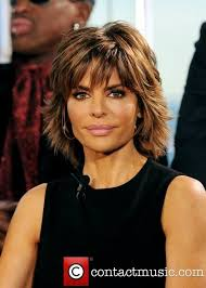 what kind of hair cut does lisa rinna have kids pictures on lisa rinna new hairstyle 2016 cute hairstyles for girls