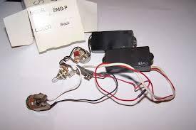 emg wiring harness diagram wiring diagrams for diy car repairs