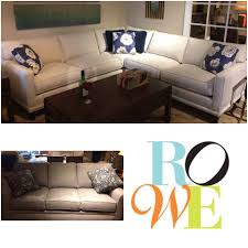 mt morris furniture home facebook