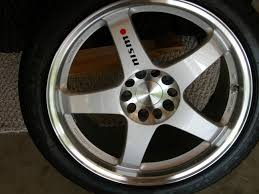nissan 370z nismo wheels nismo wheels for sale nissan 350z forum nissan 370z tech forums
