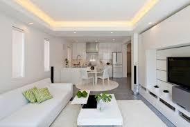 deco maison cuisine ouverte déco cuisine ouverte sur salon en 18 propositions tendance destiné