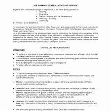 grocery store cashier job description unique job description resume office assistant descriptions duties