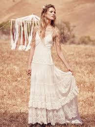 free wedding dresses free wedding dress rosaurasandoval