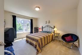 Home Decorator Catalogue Big Bedrooms Home Decor Picypic