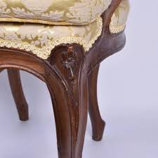 Louis Xv Armchairs Portuguese Louis Xv Armchairs Paul De Grande Antique