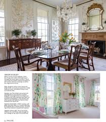home and interiors catherine nguyen walter magazine wonderful machine