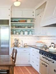 adding toppers to kitchen cabinets adding toppers to kitchen cabinets traditional kitchen by custom