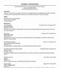 Custodian Resume Template Custodian Resume Template Custodian Resume Samples Pertaining To