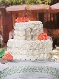 Wedding Cake Edmonton Publix Wedding Cake Cost Wedding Cakes Wedding Ideas And