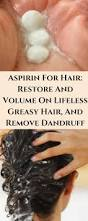 best 25 greasy hair styles ideas on pinterest hairstyles for