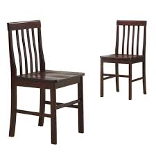 Unfinished Dining Chairs Unfinished Dining Chairs Beautiful Wood In Interior Design For
