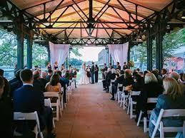 wedding venues massachusetts 47 best shore weddings images on shore