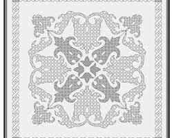 view pdf pattern by worksbyabc on etsy