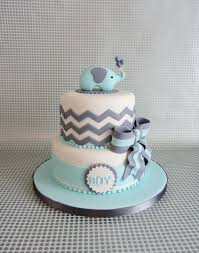 baby shower 2 https founterior com make baby party unforgettable