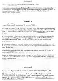Example Of Good Argumentative Essay Writing An Argumentative Essay Template
