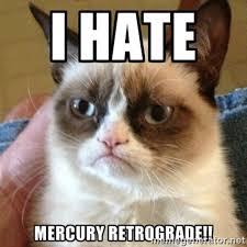 Side By Side Meme Generator - mercuryretro by memegenerator sarahdawn tunis