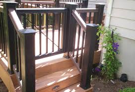 Home Depot Patio Heater by Patio Heaters As Home Depot Patio Furniture For Lovely Patio Gates