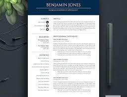 modern resume format modern resume format free resume template 2 modern resume format doc