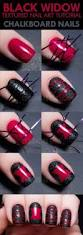 best 25 xmas nail art ideas on pinterest xmas nails xmas nail