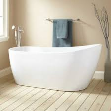 Acrylic Bathtub Cleaner Bathroom Ideas Tips And Ideas For Remodeling Bathroom Using