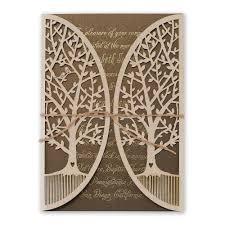 laser cut wedding invitations plumegiant com