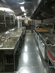 Commercial Kitchen Designs by Small Golf Club Commercial Kitchen Restaurant Pinterest
