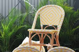 dining chairs miami fl chairs miami dining chair couture dining all