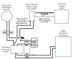 modine wiring diagram modine wiring diagrams instruction