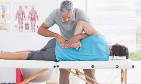 chiropractic drop table technique bodywise chiropractic chiropractor in redmond or usa home