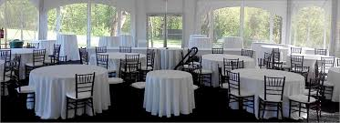 tablecloths rental gibson rental orange virginia gibson rental central virginia