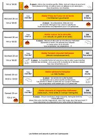 cours de cuisine salon de provence atelier de cuisine salon de provence tous les messages sur atelier