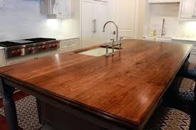 kitchen island tops wood island top diy wood island tops butcher block island top