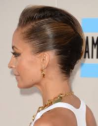 easy to keep hair styles summer hairstyles to keep hair off the neck easy braids updos