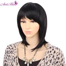 online get cheap short hairstyles for straight hair aliexpress