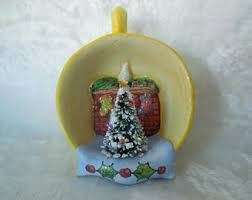 teacup ornaments etsy