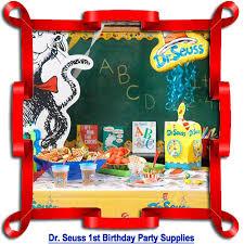 dr seuss birthday party supplies dr seuss 1st birthday party supplies kids party store