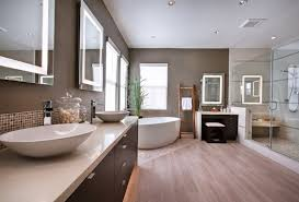 Bathroom Ideas 2014 Master Bathroom Ideas Small Home Design Ideas