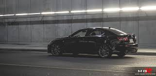 lexus isf review 2008 lexus is f u2013 m g reviews