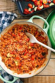 Mediterranean Vegan Kitchen 803 Best Wallflower Kitchen Vegan Recipes Images On Pinterest