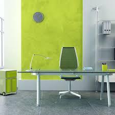 peindre un bureau peinture bureau vous peinture pour bureau bois europe stomatolog