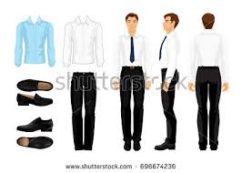 trousers stock images royalty free images u0026 vectors shutterstock