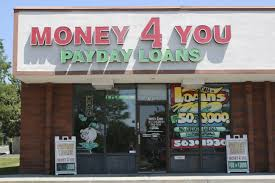 Sandy Utah Map by Money 4 You 9165 S 700 E Sandy Ut 84070 Money 4 You Payday Loans
