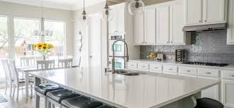 is it a mistake to paint kitchen cabinets are you these 5 kitchen cabinet painting mistakes