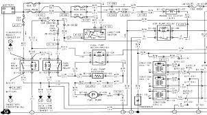 1989 mazda rx7 wiring diagram mazda 323 wiring diagram u2022 wiring