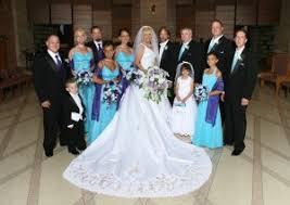 minnesota wedding dress alterations minneapolis st paul mn
