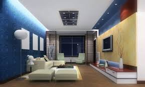 interior lighting design with concept photo 41507 fujizaki full size of home design interior lighting design with design gallery interior lighting design with concept