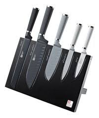 set couteau de cuisine couteaux de chef de cuisine et ciseaux collishop