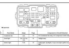 temp gauge wiring diagram temp wiring diagrams