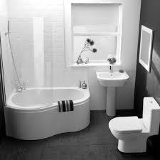 bewitching modern black bathrooms ideas gallery for modern black bathrooms ideas